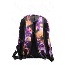 Рюкзак  ZH-001