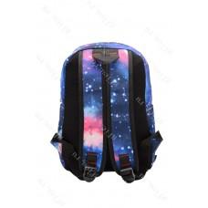 Рюкзак Космос ZH-002