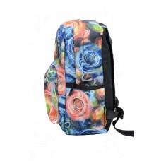 Рюкзак Разноцветный ZH-004