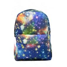 Рюкзак Разноцветный ZH-005