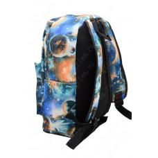 Рюкзак ZH-008