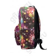 Рюкзак Разноцветный ZH-010
