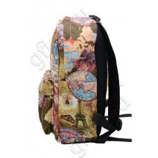 Рюкзак ZH-022