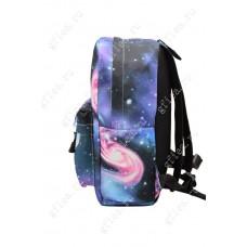 Рюкзак Космический ZH-003