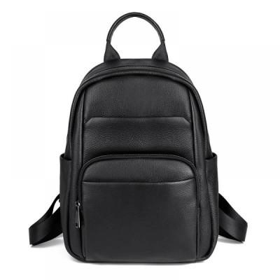 Женский рюкзак MIRONPAN 82401 цвет Черный