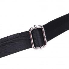 Рюкзак кожаный MIRONPAN 68691 цвет Черный