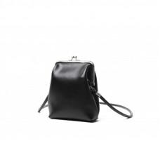 Женская сумка из натуральной кожи MIRONPAN 80718 цвет Белый
