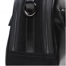 Женская кожаная сумка MIRONPAN 16018 цвет Бронза